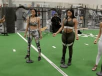 Love and Hip Hop: Atlanta Season 7 Episode 3