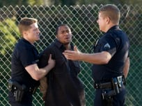 Southland Season 3 Episode 4