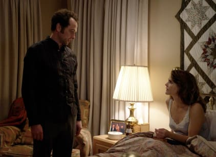 Watch The Americans Season 4 Episode 2 Online
