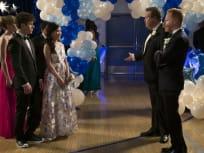Modern Family Season 7 Episode 20