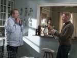 Teaching Cam a Lesson - Modern Family