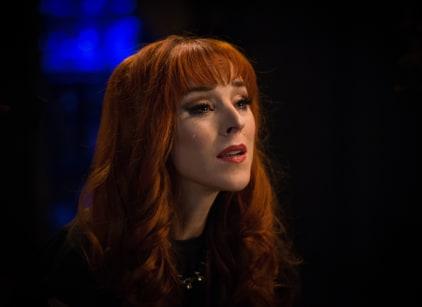 Watch Supernatural Season 13 Episode 19 Online