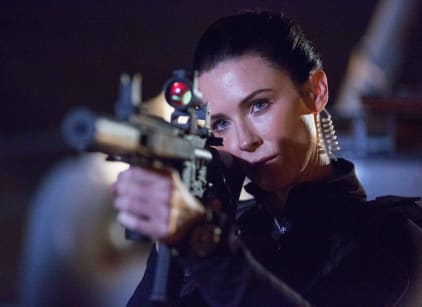 Watch The Last Ship Season 4 Episode 10 Online