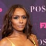 Janet Mock at Pose Premiere