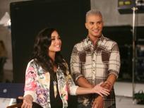 America's Next Top Model Season 15 Episode 2