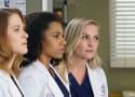 Watch Grey's Anatomy Online: Season 13 Episode 7