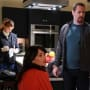 Searching for the Truth - NCIS Season 16 Episode 14