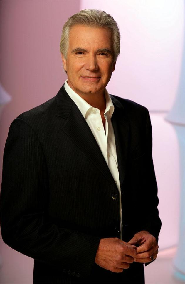 john mccook height