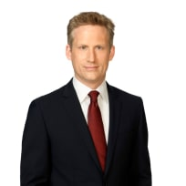 Damien Karp