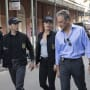 Mapping a Strategy - NCIS: New Orleans Season 3 Episode 23