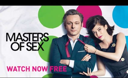 Masters of sex watch online