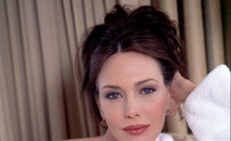 hunter tylo young
