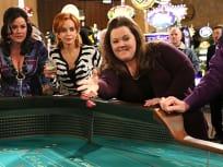 Mike & Molly Season 4 Episode 16