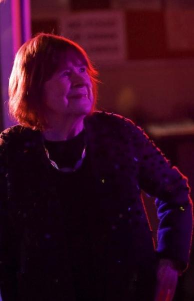 Happy Mother - The Blacklist Season 8 Episode 6