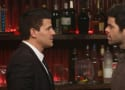Bones: Watch Season 9 Episode 13 Online