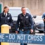 Voight Has Advice - Chicago PD