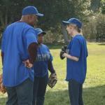 Softball Time