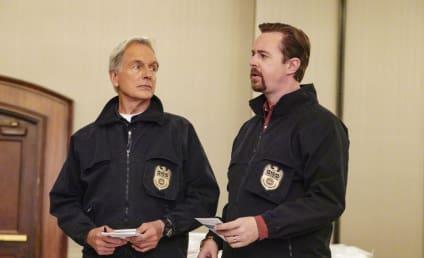 Watch NCIS Online: Season 16 Episode 11