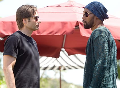 Watch Californication Season 5 Episode 1 Online