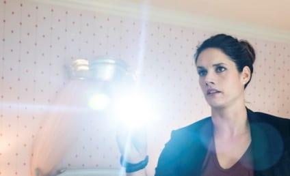 Watch FBI Online: Season 1 Episode 6