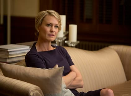 Watch House of Cards Season 2 Episode 8 Online