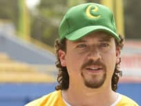 Eastbound & Down Season 2 Episode 2
