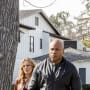 Out on Assignment - NCIS: Los Angeles Season 8 Episode 18