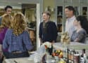 Switched at Birth: Watch Season 3 Episode 15 Online