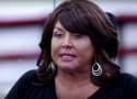 Watch Dance Moms Online: Season 8 Episode 4