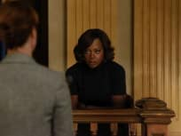 How to Get Away with Murder Season 2 Episode 2