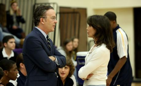 Defying the Lawyers - American Crime