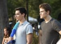 The Vampire Diaries Season 6 Episode 3 Review: Welcome to Paradise