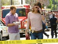 Dexter Season 7 Episode 9