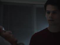Teen Wolf Season 5 Episode 20