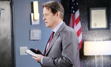 Days of Our Lives Review: Desperate Times and Some Rushed Stories