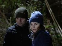 The Americans Season 5 Episode 1