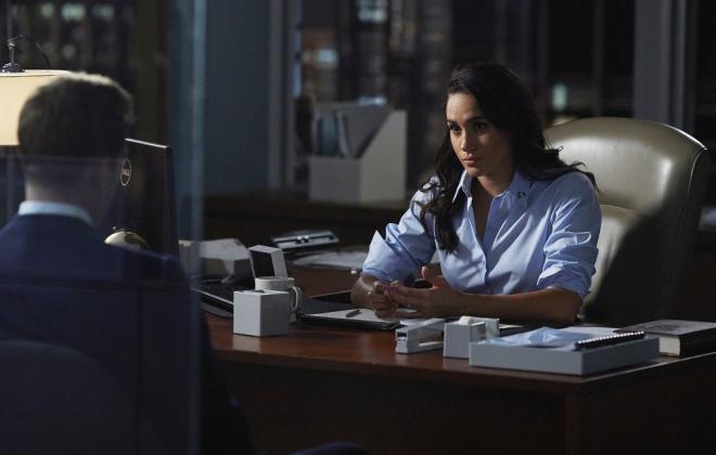 Suits Season 6 Episode 15 Review: Quid Pro Quo