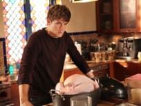 90210 Season 4 Episode 10