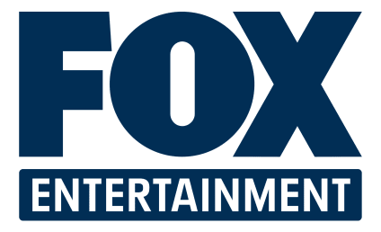 Fox Picks Up Another Drama, Further Complicating Renewal Prospects of The Resident and Prodigal Son