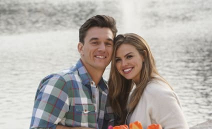 Watch The Bachelorette Online: Season 15 Episode 8