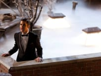 Glee Season 4 Episode 15