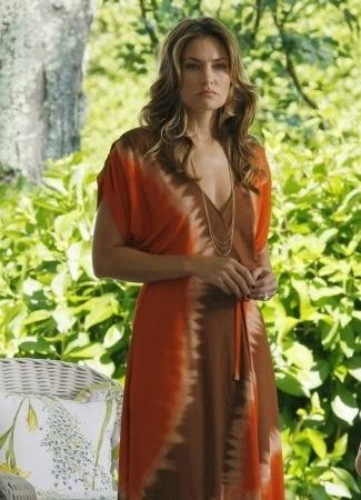 Luv her! gossip girl summer kind of wonderful full episode mean seriously