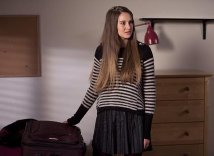 Watch The Secret Life of the American Teenager Season 6 Episode 6 Online