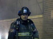 Chicago Fire Season 5 Episode 15