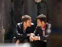 The Originals Season 1 Episode 22
