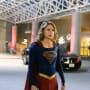 Valentine's Day in National City - Supergirl Season 4 Episode 12