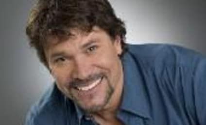Peter Reckell Analyzes The Future of Bo