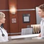 Tripp Apologizes to Kayla - Days of Our Lives