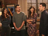 New Girl Season 5 Episode 7