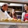 The New Food Truck - Brooklyn Nine-Nine